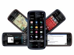 img_101121_nokia-5800-xpressmusic_450x360 Nokia Unveils 5800 XpressMusic in India