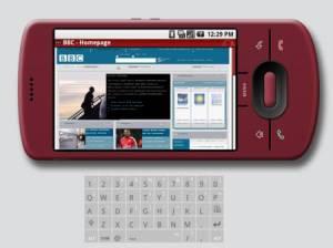img_101191_opera-android_450x360 Opera Mini 4.2 Released