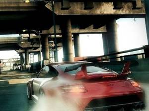img_101251_nfsuc_1_450x360 Need for Speed Undercover