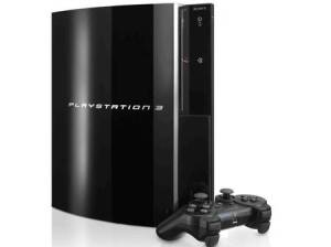 img_106341_pstriple_450x360 PS3 Price Dropped This Christmas