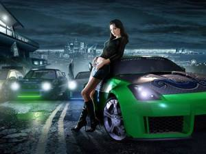 img_105011_nfs_rip_450x360 Need for Speed Series to be Discontinued?