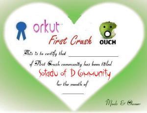oie_top_new Sotadu of D Community