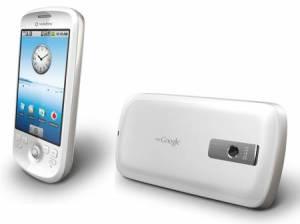 img_121652_magic_450x360 HTC Reveals New Android Powered Handset - HTC Magic