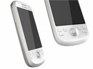 img_121662_track_ball_450x360 HTC Reveals New Android Powered Handset - HTC Magic