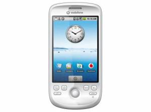 img_121672_sapphire_front_white_450x360 HTC Reveals New Android Powered Handset - HTC Magic