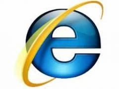 img_128362_ie7_240x180 Microsoft to Release New Version of IE