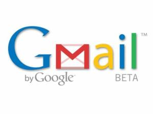 img_128852_gmail-logo_450x3601 Gmail Gets Panic Button