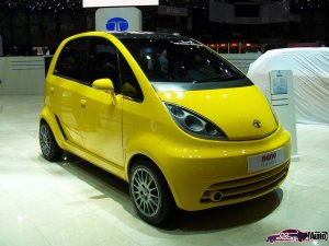 tata_nano_euro_yellow_00 Tata Nano - The Wonder Car