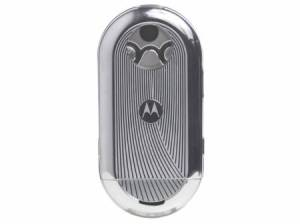 img_136292_aura_rear_450x360 Motorola Aura Mobile Phone
