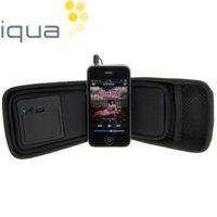 17935 MobileFun.co.uk - Everything Mobile