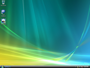 248096-480-360 Windows 7 - The Blue Badge experience