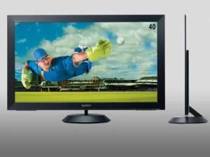 img_142422_sony-bravia-zx_450x360 Wireless Sony Bravia LCD TV Released