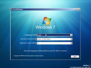 win7beta1sm_004 Windows 7 - The Blue Badge experience