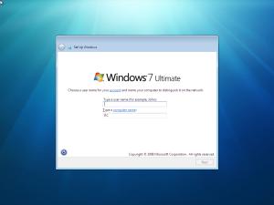 win7beta1sm_022 Windows 7 - The Blue Badge experience