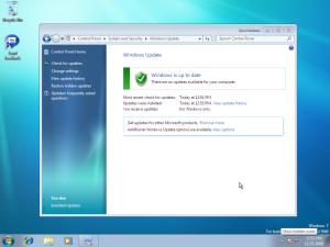 win7beta1sm_039 Windows 7 - The Blue Badge experience