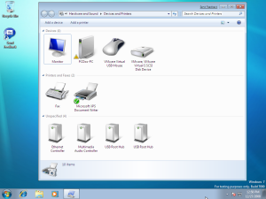 win7beta1sm_050 Windows 7 - The Blue Badge experience