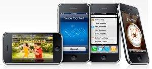 custom_1244488769667_iphone3gs iPhone 3GS