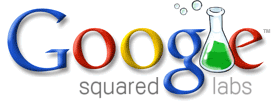 logo_large Google Squared   New Search Tool from Google
