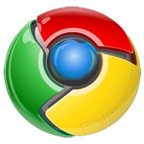 google_chrome_logo Google Chrome OS: Web Platform To Rule Them All