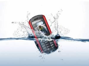 img_155432_samsung-marine_450x360 Samsung Marine- Waterproof Phone Launched in India