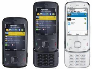 img_156802_n86_colors_450x360 Nokia N86