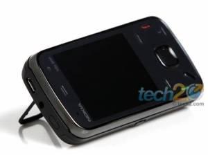 img_156822_n86_stand_450x360 Nokia N86