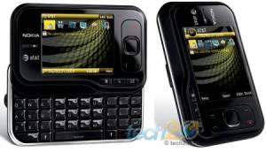 img_157732_nokia_surge_01_wm_450x360 Nokia Surge | 'Supercharged Smartphone' -