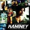 kaminey New Songs