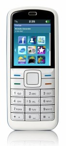 applicationsbytiself-thumb-450x987-8078 Microsoft's One App | New Mobile Platform for the developing world