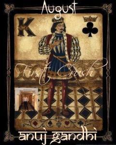 oie_gor_0437eharlequin_king_poster First Crush Winners | August
