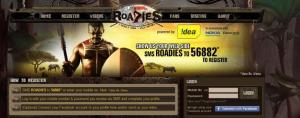 roadies Roadies 7 Wild Safari | Do you have it in you .. ??