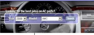 shot2 Discount AC Parts.com