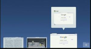 shot4 Google Chrome OS is Open Now | Demo and Features