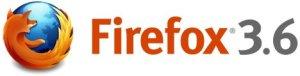 firefox3_6banner Firefox 3.6   First Look
