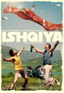 ishqiya-funrocker-com-02 Ishqiya   Music Rating * * *