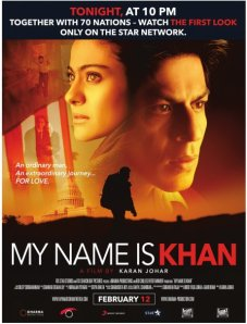 sharukh4ever_shahrukh-khan-kajol-karan-johar-my-name-is-khan-mnik_14261_230373662802_53540552802_4134222_5817124_n My Name is Khan   Music Rating * * *