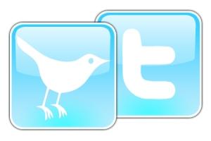 mm_twitter First Crush @ Twitter