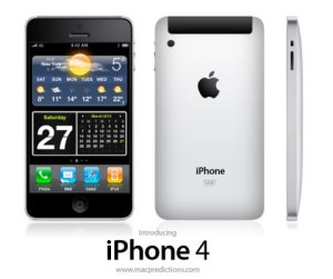 iphone-4g iPhone v 4.0 | Hyper Threading, Interface Openness and Multitasking ??