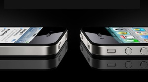 500x_iphonehero iPhone 4 is here..