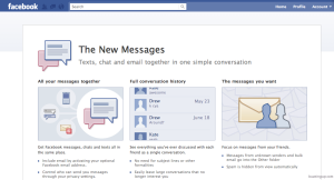 facebook-email-invite1 How To Get a Facebook Email Invite Right Now?